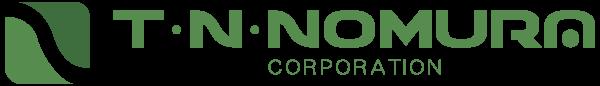 T.N.NOMURA CORPORATION