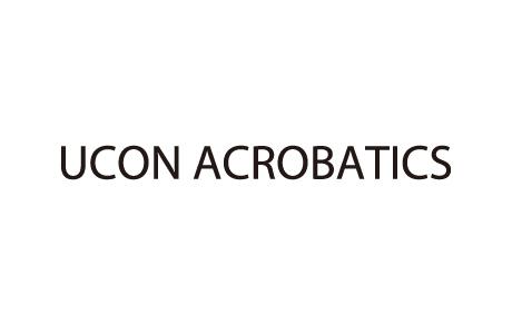 UCON ACROBATICS(ユーコン アクロバティックス)