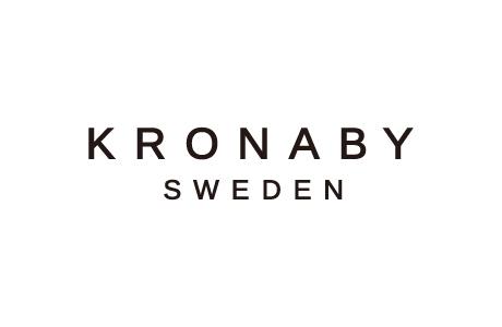 KRONABY(クロナビー)